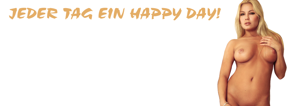 Party treff hildesheim